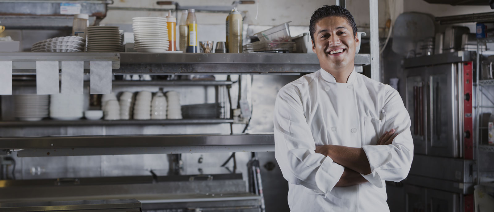 Kitchen Equipment For Restaurants Amp Homes R M Flagg